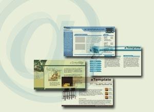 Sfedor.Ru - создание сайтов под ключ!